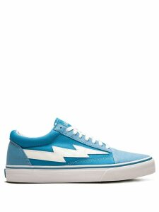 Revenge X Storm Bolt sneakers - Blue