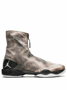 Jordan Air Jordan 28 sneakers - Black