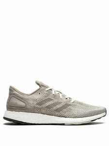 Adidas PureBoost DPR sneakers - Neutrals