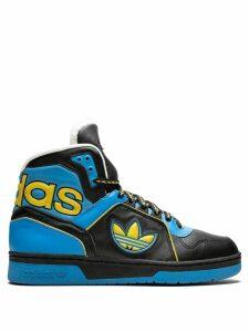 adidas Ecstasy sneakers - Blue