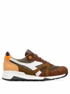 Diadora Blacksmith sneakers - Brown