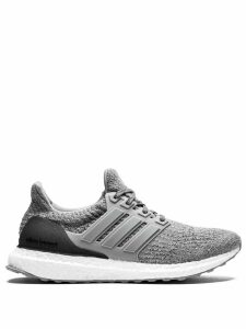 Adidas UltraBOOST sneakers - Grey