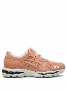 Asics Gel Lyte 3.1 sneakers - Orange