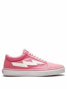 Revenge X Storm Revenge X Storm sneakers - Pink