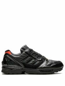 adidas ZX 8000 sneakers - Black