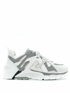 Ash Free sneakers - White