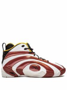 Reebok Shaqnosis OG sneakers - White