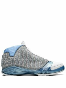 Jordan Air Jordan 23 Premier sneakers - Grey