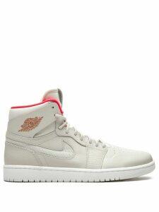 Jordan Air Jordan 1 Retro High NOUV sneakers - White
