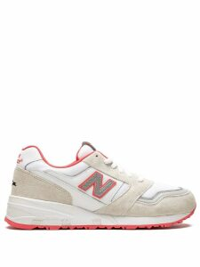 New Balance M575 sneakers - Neutrals