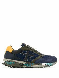 Premiata Zac Zac sneakers - Blue
