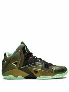 Nike Lebron 13 sneakers - Black