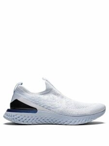 Nike epic phantom react FK sneakers - White