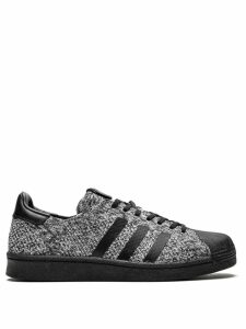 Adidas superstar boost s.e sneakers - Grey