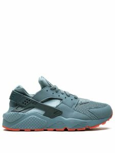 Nike Air Huarache Run FB sneakers - Bl Grpht/Clssc Chrcl-Brght Crm