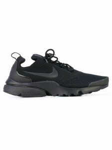 Nike Presto Fly sneakers - Black