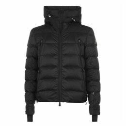 Moncler Grenoble Camurac Jacket