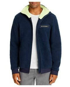 Oakley Thermal Fleece Jacket