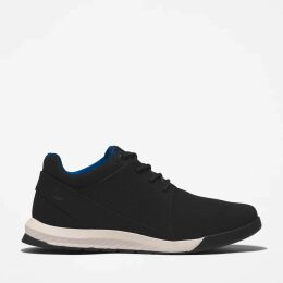 Timberland 6 Inch Double Collar Boot For Men In Red Red, Size 12.5
