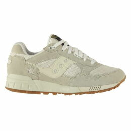 Saucony Shadow 5000 Trainers Mens