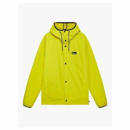 Penfield Verbank Jacket, Citrus