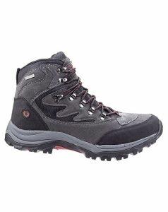 Cotswold Oxerton Waterproof Hiker
