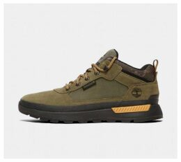 Field Trakker Boot
