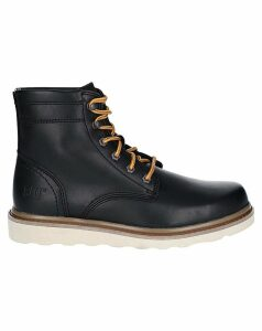 CAT Lifestyle Chronicle Lace Up Boot