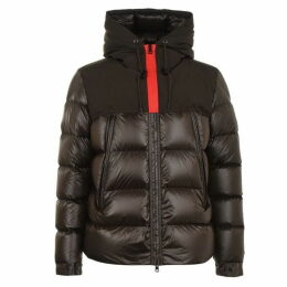 Moncler Eymeric Jacket
