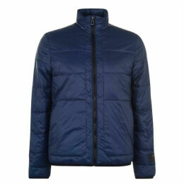 PS by Paul Smith PS Padded Jacket