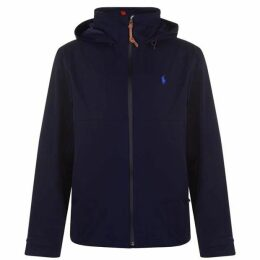 Polo Ralph Lauren Polo Water Repellent Jacket