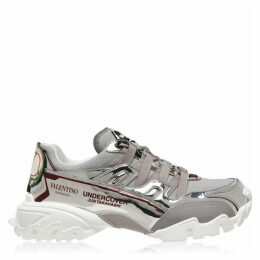 Valentino Climber Undercover Trainers
