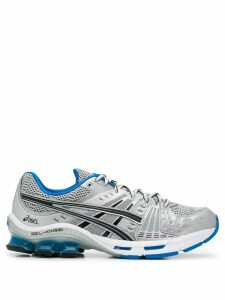 Asics Kinsei OG low-top sneakers - Grey