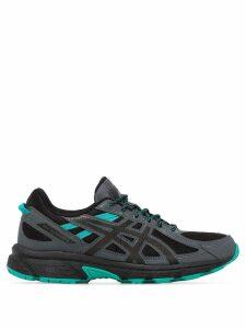Asics Gel-Venture 6 low-top sneakers - Black