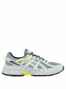 Asics Gel-Venture 6 low-top sneakers - Grey