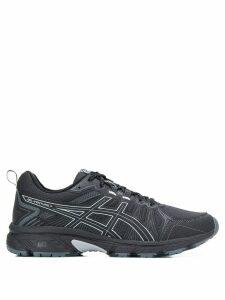 Asics Gel Venture 7 sneakers - Black