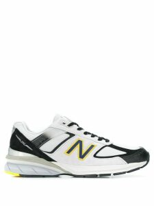 New Balance 990 sneakers - Grey
