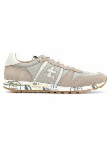 Premiata Eric sneakers - Neutrals