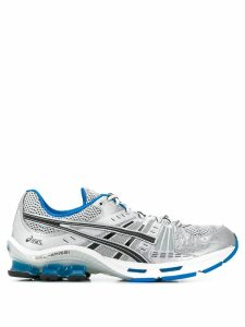 Asics Gel-Kinsei sneakers - Grey