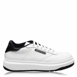Paul Smith Hackney Trainers