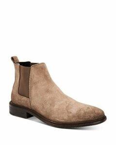 Allsaints Rook Suede Chelsea Boots