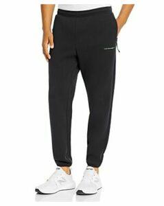 Oakley Tech Fleece Sweatpants