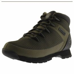 Timberland Euro Sprint Boots Green