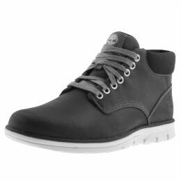Timberland Bradstreet Chukka Boots Grey