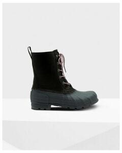Men's Original Insulated Pac Boots