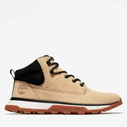 Timberland Sargent Lake Stretch Slim Chinos For Men In Black Black, Size 38 34