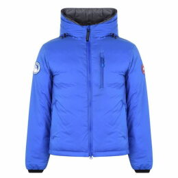Canada Goose New Lodge Puffer Jacket