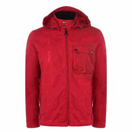 Belstaff Wing Jacket