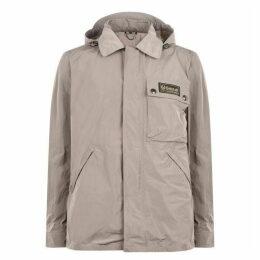Belstaff Weekender Jacket