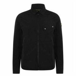 Belstaff Camber Rain Jacket